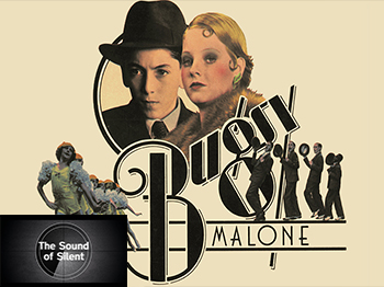 The Sound of Silent: 'Bugsy Malone'
