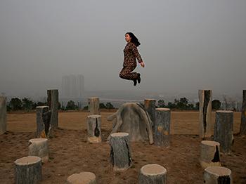 Sichong Xie